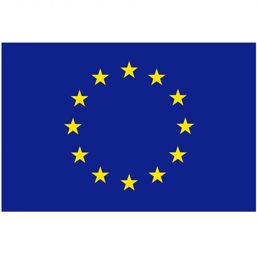 Dessiner le drapeau anglais colorier les enfants - Dessiner le drapeau anglais ...